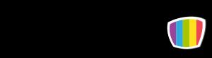 BuzzVideos.com